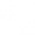 Логотип компании Eskalat